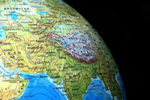 Laboratoř geoinformatiky a kartografie